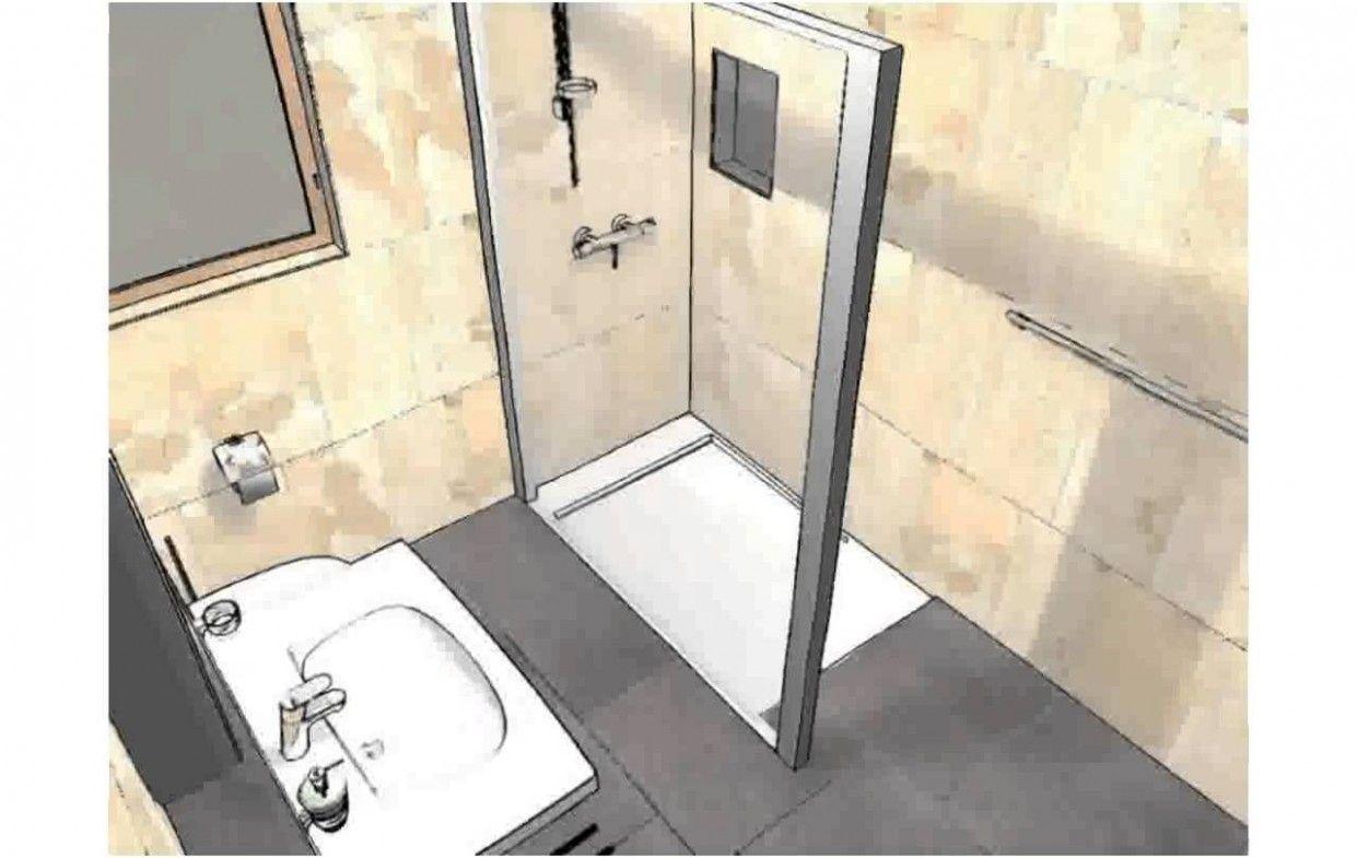 Badezimmer ideen whirlpool youtube badezimmer ideen