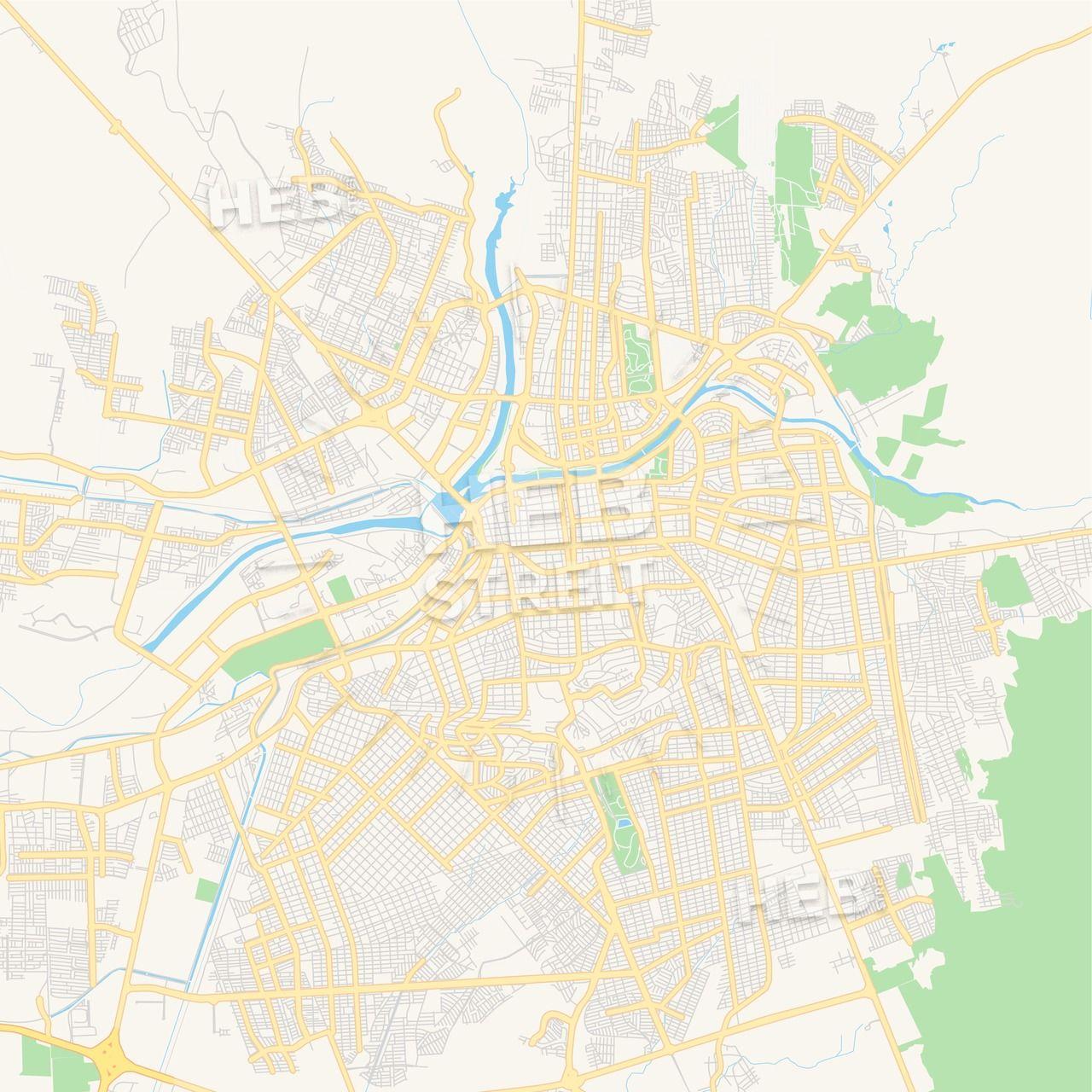 Empty vector map of Culiacán, Sinaloa, Mexico   Maps Vector ... on durango map, zacatecas map, guanajuato map, jalisco map, nayarit map, fuerte river map, aguascalientes map, tlaxcala map, nueva esparta map, badiraguato map, tabasco map, mexico map, tamaulipas map, hidalgo map, morelos map, michoacan map, culiacan map, pitiquito map, norte map, zambezia map,
