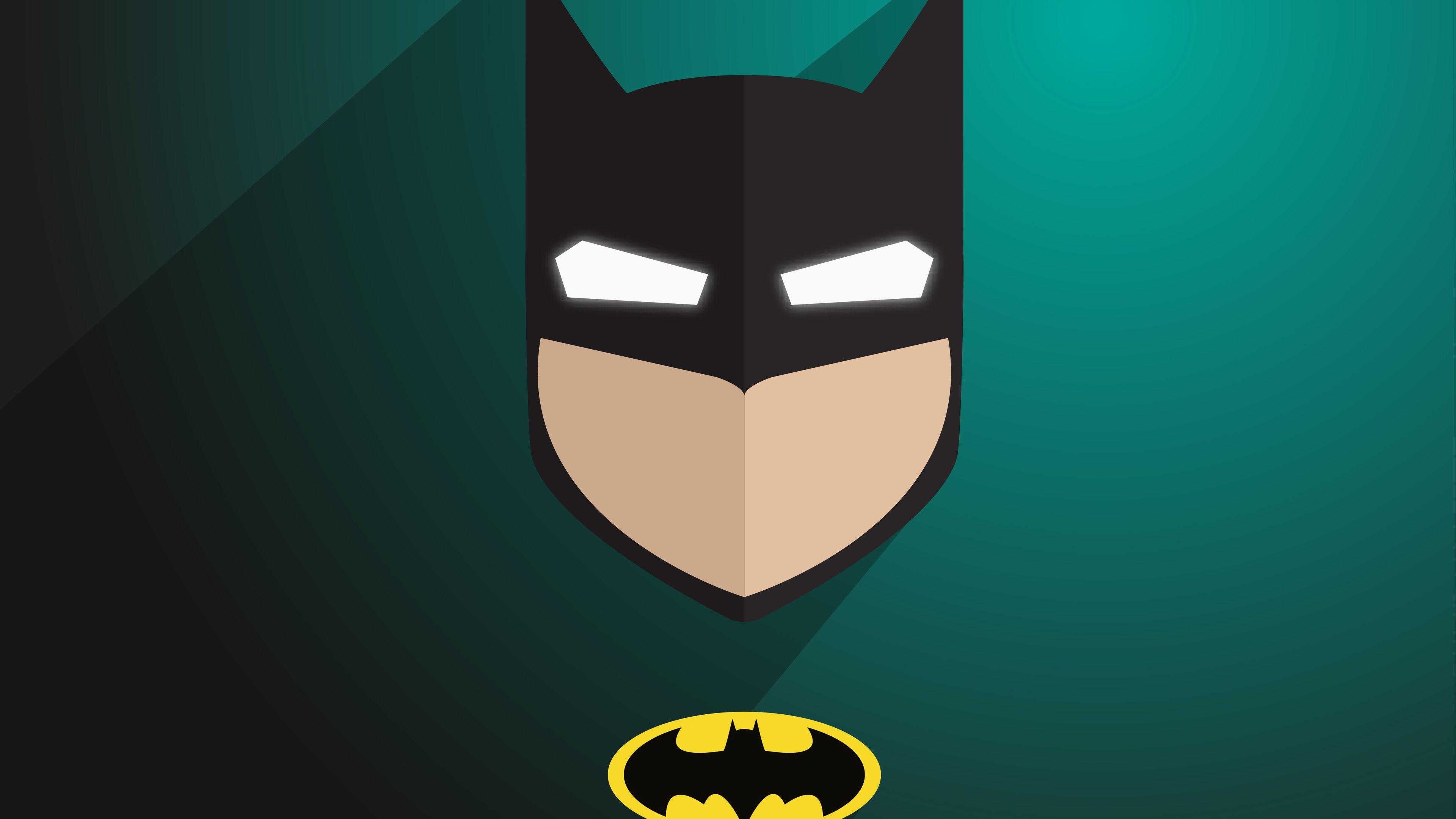 Batman Minimalism 4k Superheroes Wallpapers Minimalism Wallpapers Hd Wallpapers Batman Wallpapers 4k Wallpapers Batman Wallpaper Hero Wallpaper Batman
