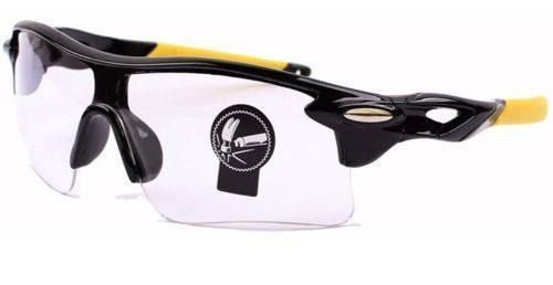 Outdoor Sports Cycling Sun Glasses