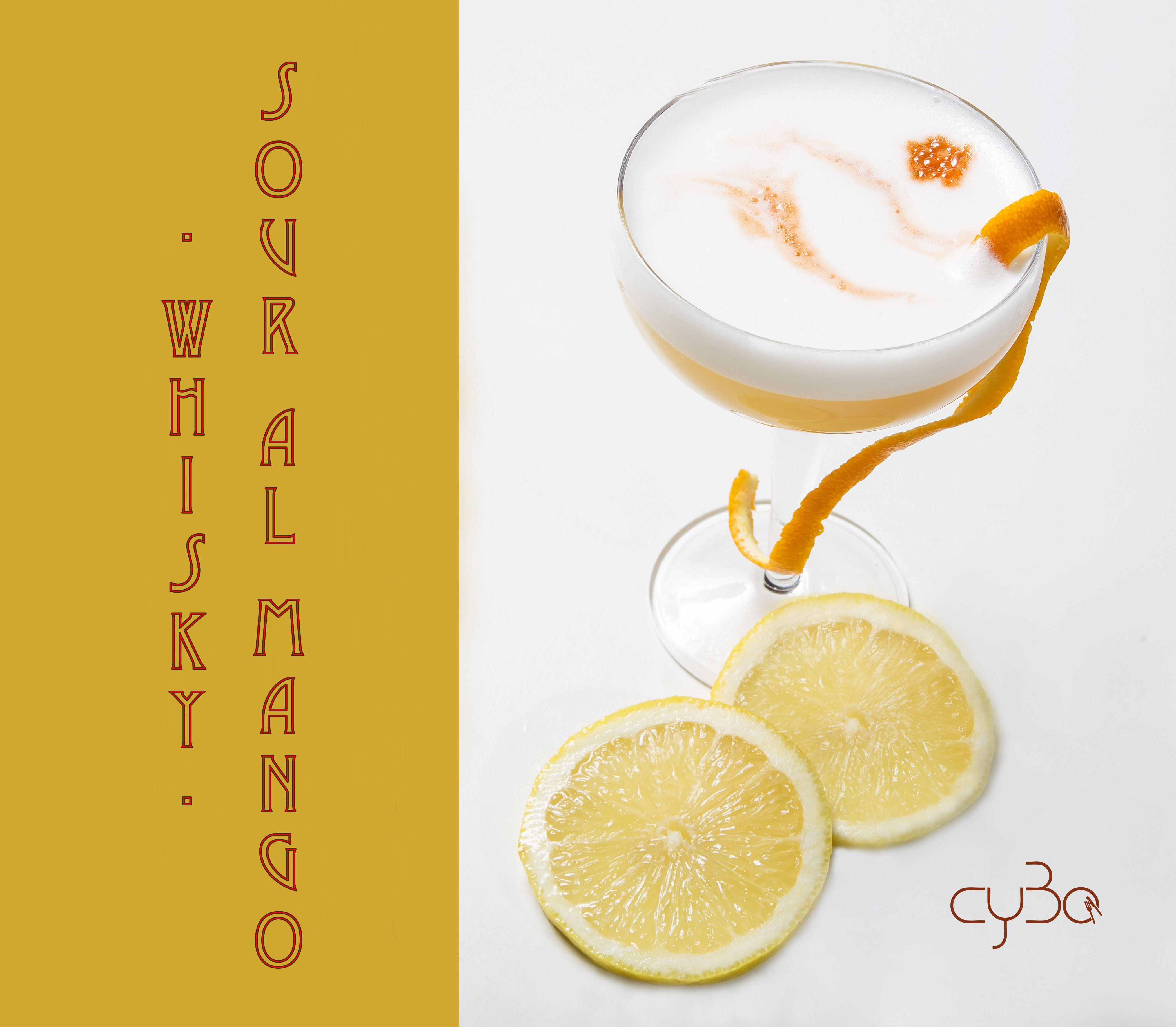 Il #weekend ideale, un ottimo #cocktail da degustare ascoltando della buona #musica...Sounds good?! #Djset tutti venerdì, sabato e domenica, con il seguente orario:  • Venerdì e sabato: 22:00 - 01:30  • Domenica: 19:00 -23:00.  Vi aspettiamo!   #cyboroma #cybo #roma #rome #concerto #music #night #friends #romerestaurant #funinrome #romabynight #cocktails