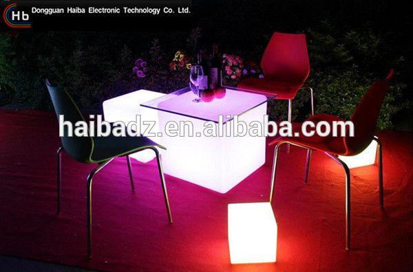 Time To Source Smarter Bar Furniture Otobi Furniture Furniture