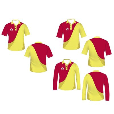 95efefa5f88 Wholesale Cricket Clothing Cricket Uniforms Manufacturers In Usa