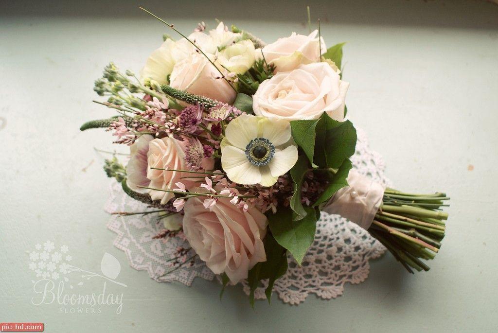صور بوكيه ورد صور بوكيهات ورد جميلة اجمل صور بوكيه ورود Bridal Bouquet Bridal Bouquet Pink Vintage Bridal Bouquet