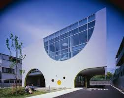 Resultado de imagen para ventanas redondas arquitectonicas
