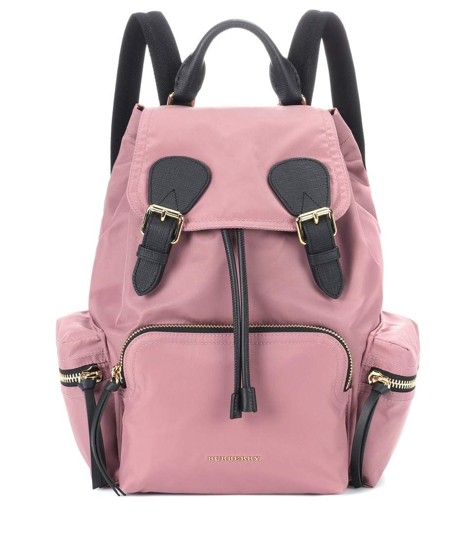 Burberry Handbag New Arrival