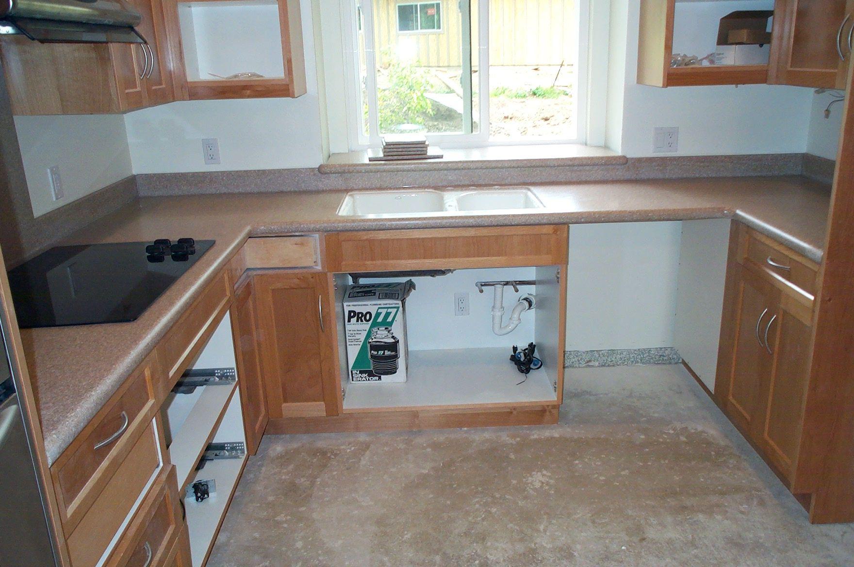 die 2 besten küche spritzschutz ideen | küche spritzschutz
