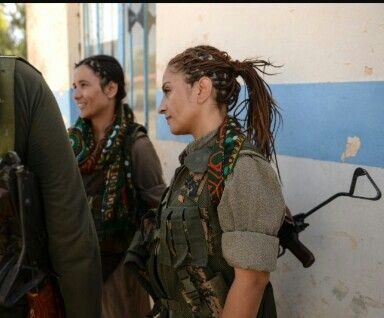 Hot kurdish babes pics assured. agree