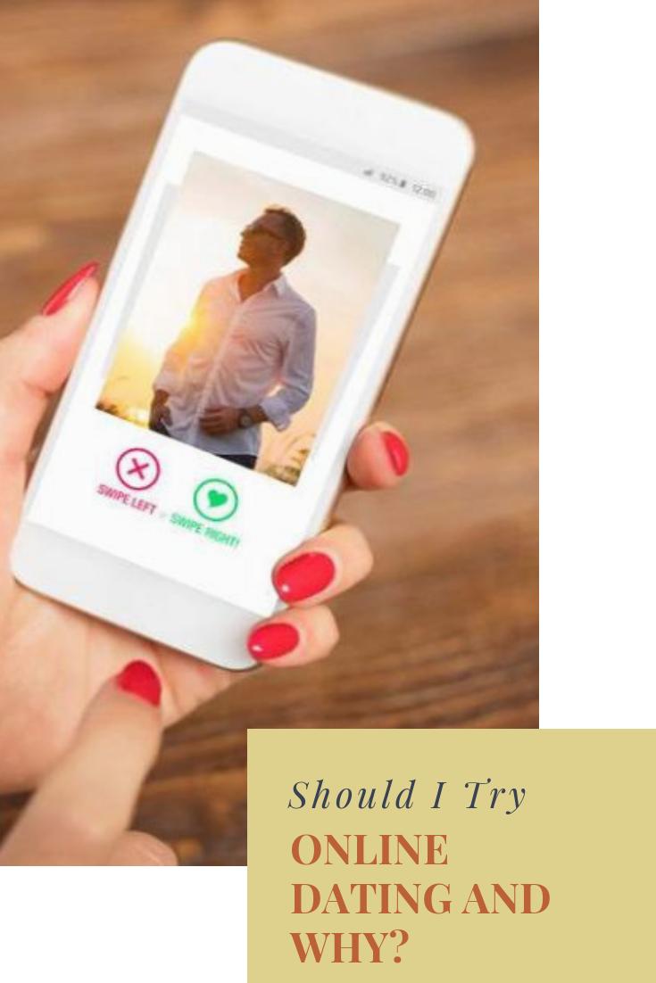 Malaysia Dating-Website lowyat