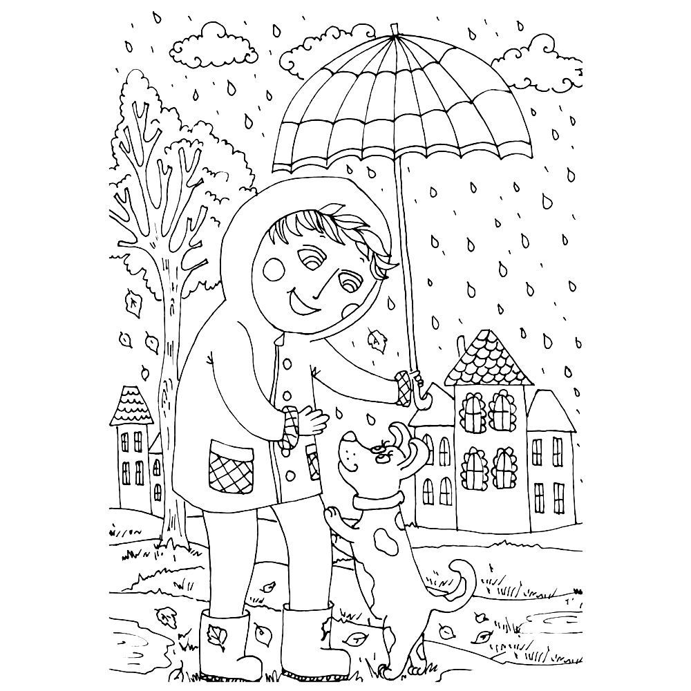 Pin Op Kiddicolor Coloring Pages