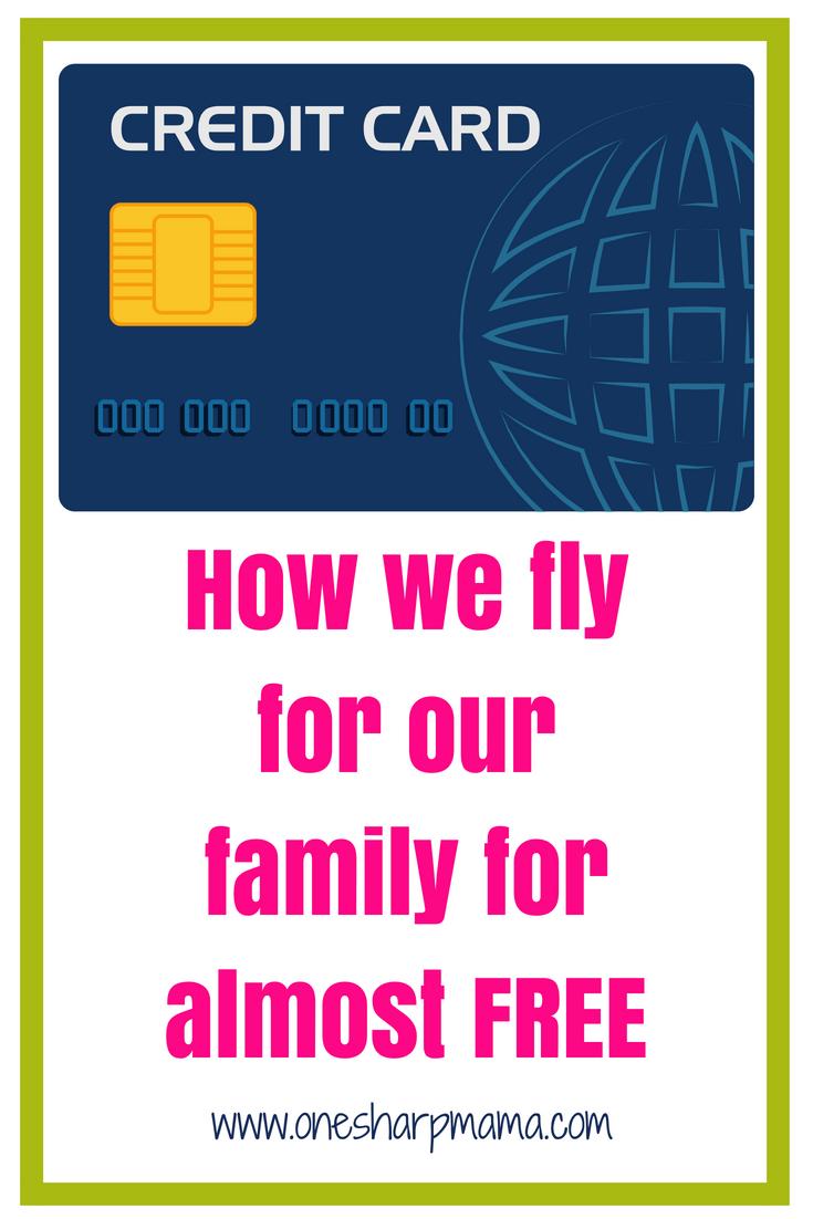 Florida Family Tips Money Saving Tips Cheap Travel Insurance