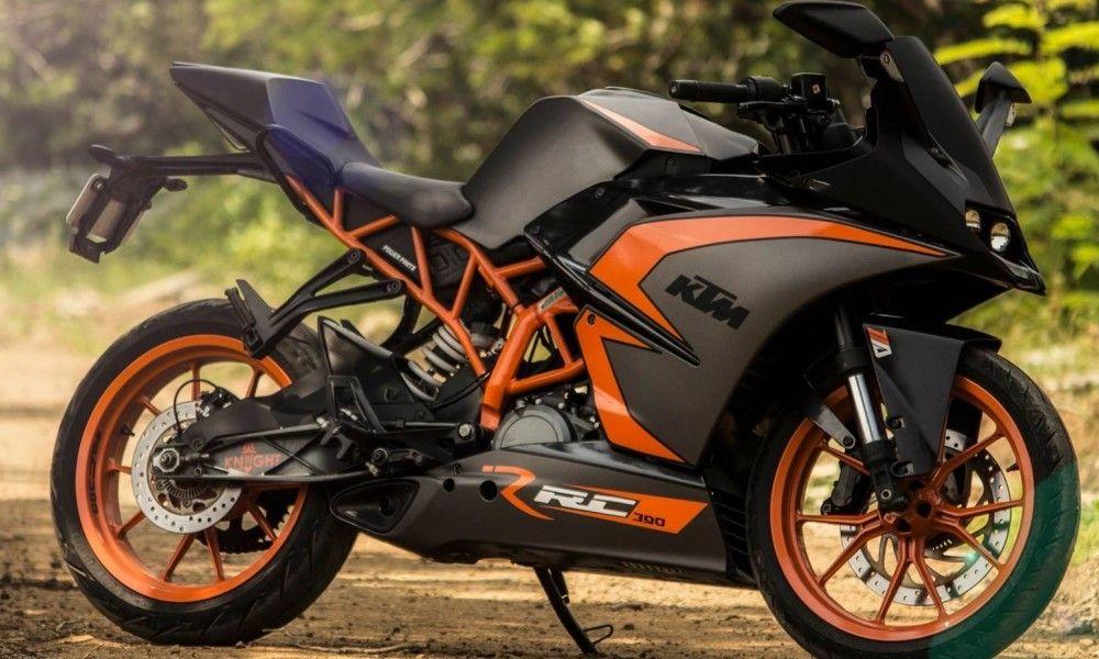 Mega List Top 20 Custom Bike Modifiers in India http