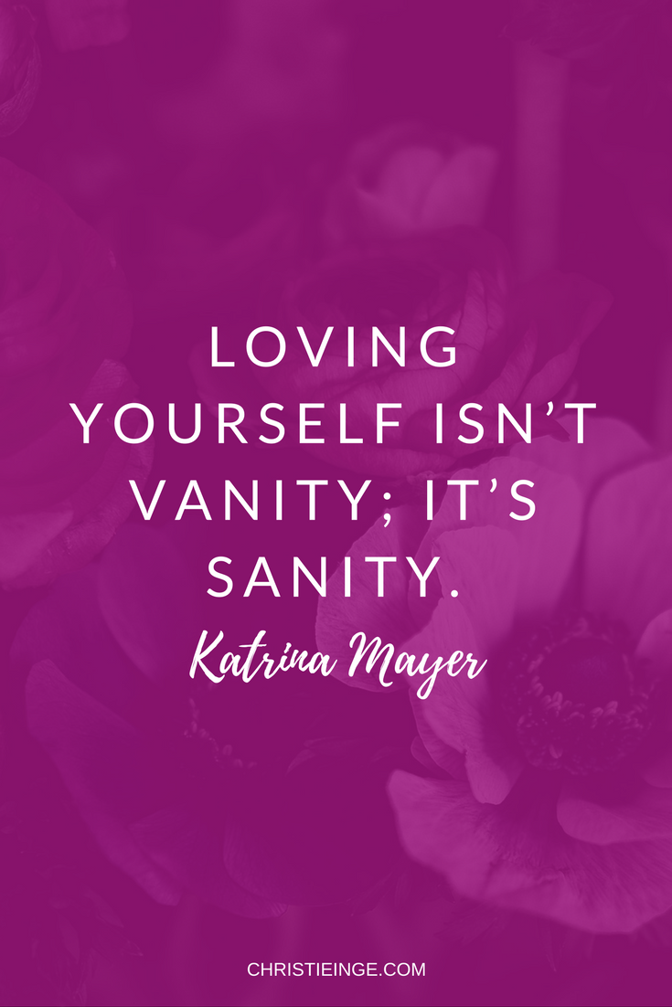 Quotes About Self Confidence 50 Of The Most Inspirational Self Love Quotes  Acceptance