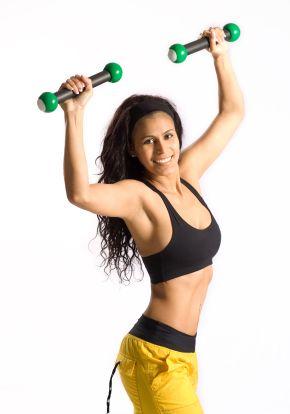 How Atp Affects Your Workout Zumba Toning Zumba Workout Zumba