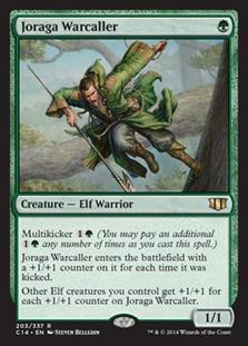 4 Elvish Soultiller = Green Legions Mtg Magic Rare 4x x4