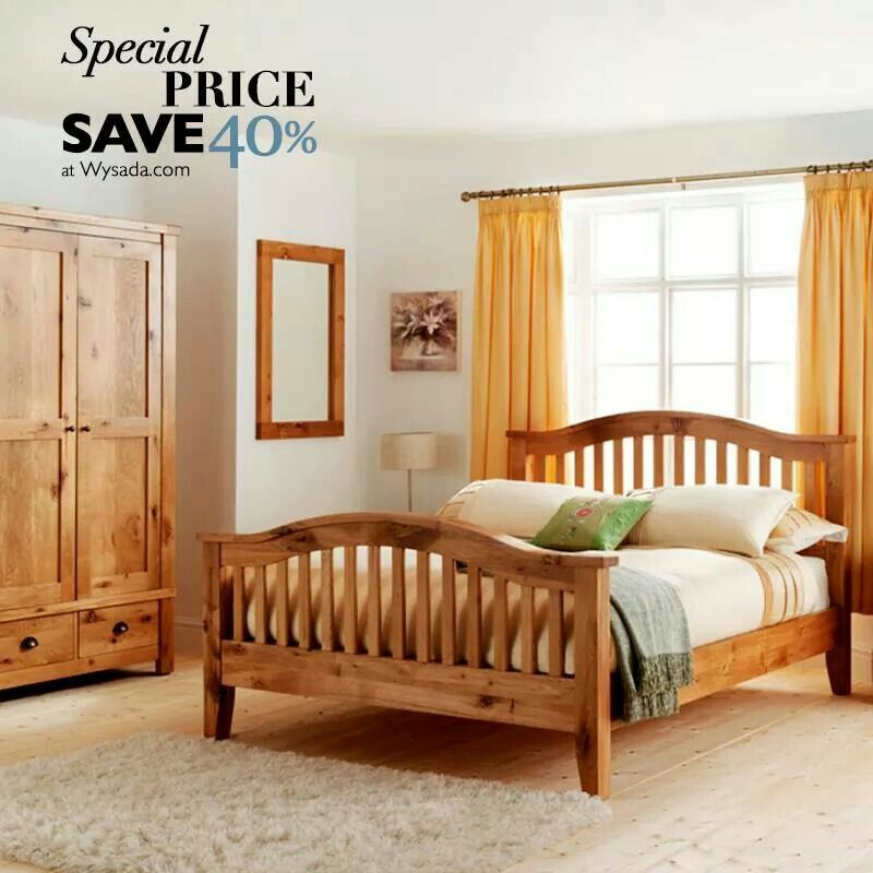 Pin By Lekhawati Singh Chauhan On Good Homes Solid Wood Bedroom Furniture Furniture Choice Furniture