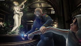 republique apk full free download
