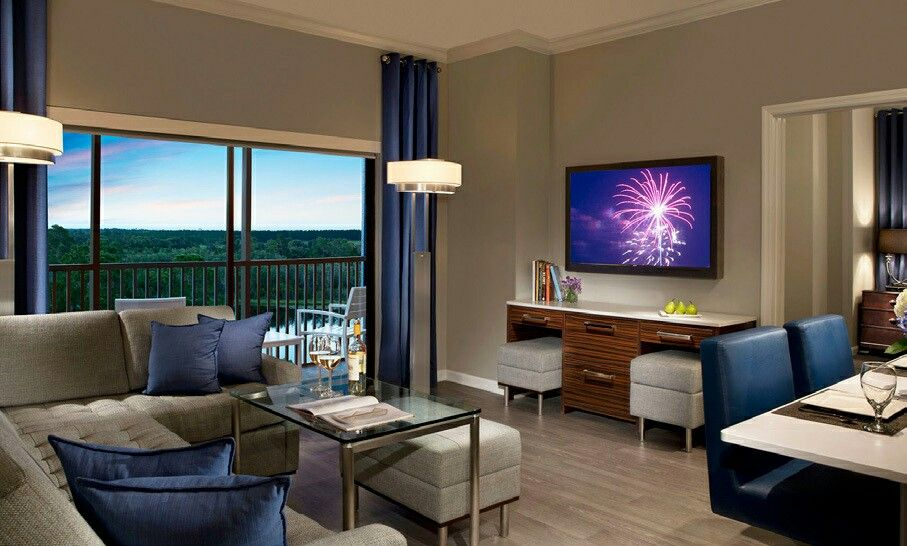 Fully furnished 2 & 3 bedroom units. Only 5 minutes from ...