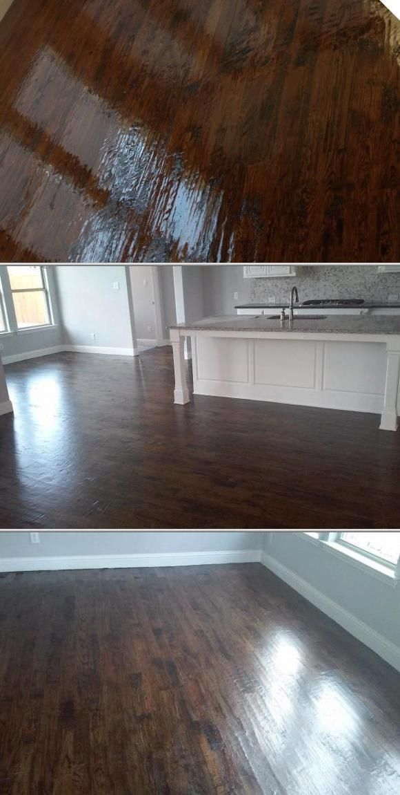Jose Torres Has Been Providing Complete Flooring Installation Services For Around Seven Years Now This Experienced C Floor Installation Custom Carpet Flooring