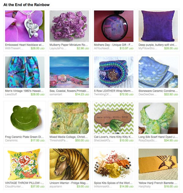 Etsytreasury time colorful gift ideas include deep purple suede colorful gift ideas include deep purple suede pillow by my pillow shoppe negle Images