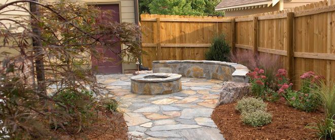 Photo of Newest Photos Backyard Fire Pit swing Style The majority of modern day house own…