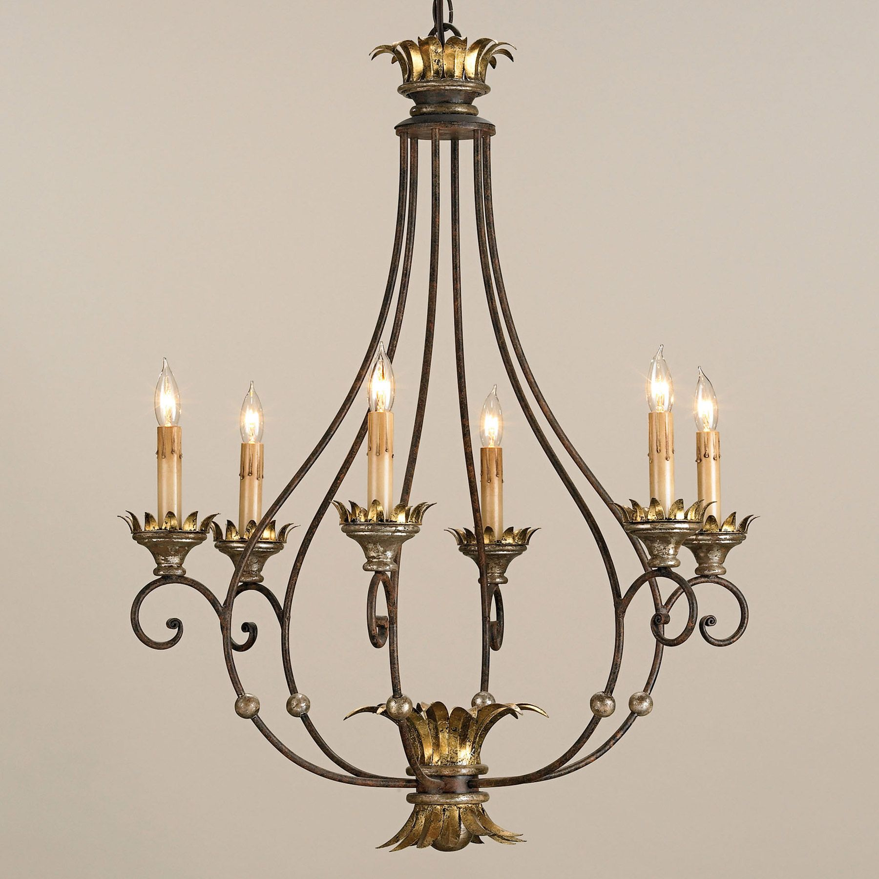 lgCC9947.jpg (1800×1800) Chandelier, Modern lighting