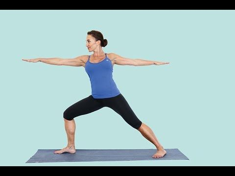 video yoga for digestion  fitness  mindfood
