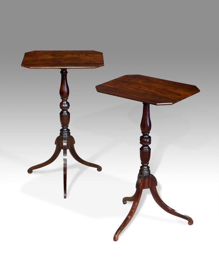 The Official Occasional Table Megathread Df273d38a30ed14d52053c463f930680