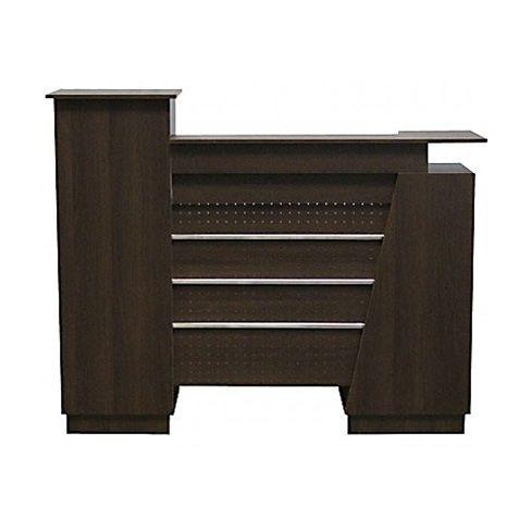 Ebuynails Com Best Deals Pedicure Spa Salon Manicure Table Reception Desk Salon Furniture Spa Furniture