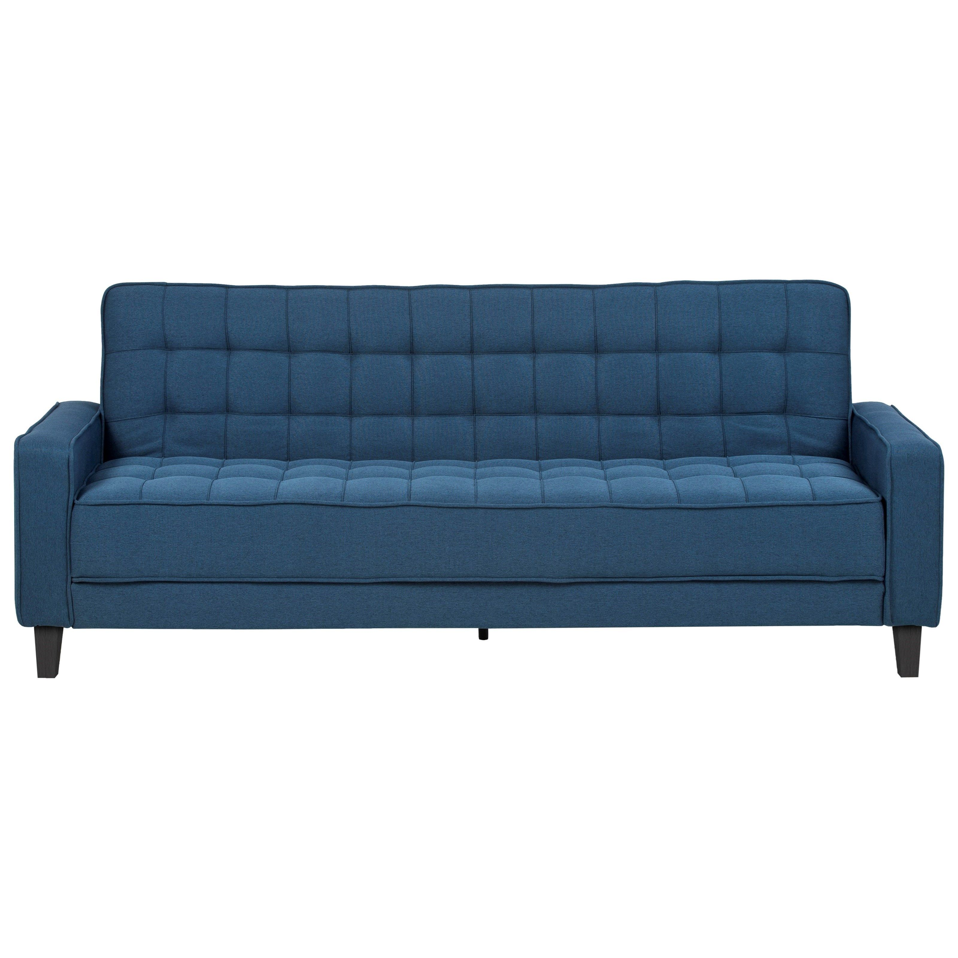 Montrose Sofabed By Actona Company At Abode Sofa Bed 3 Seat