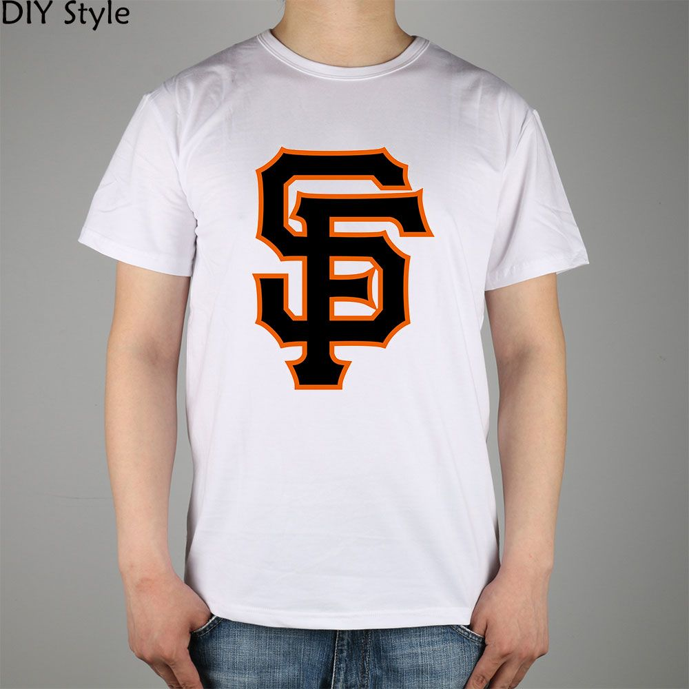 Good Quality T Shirts Brands