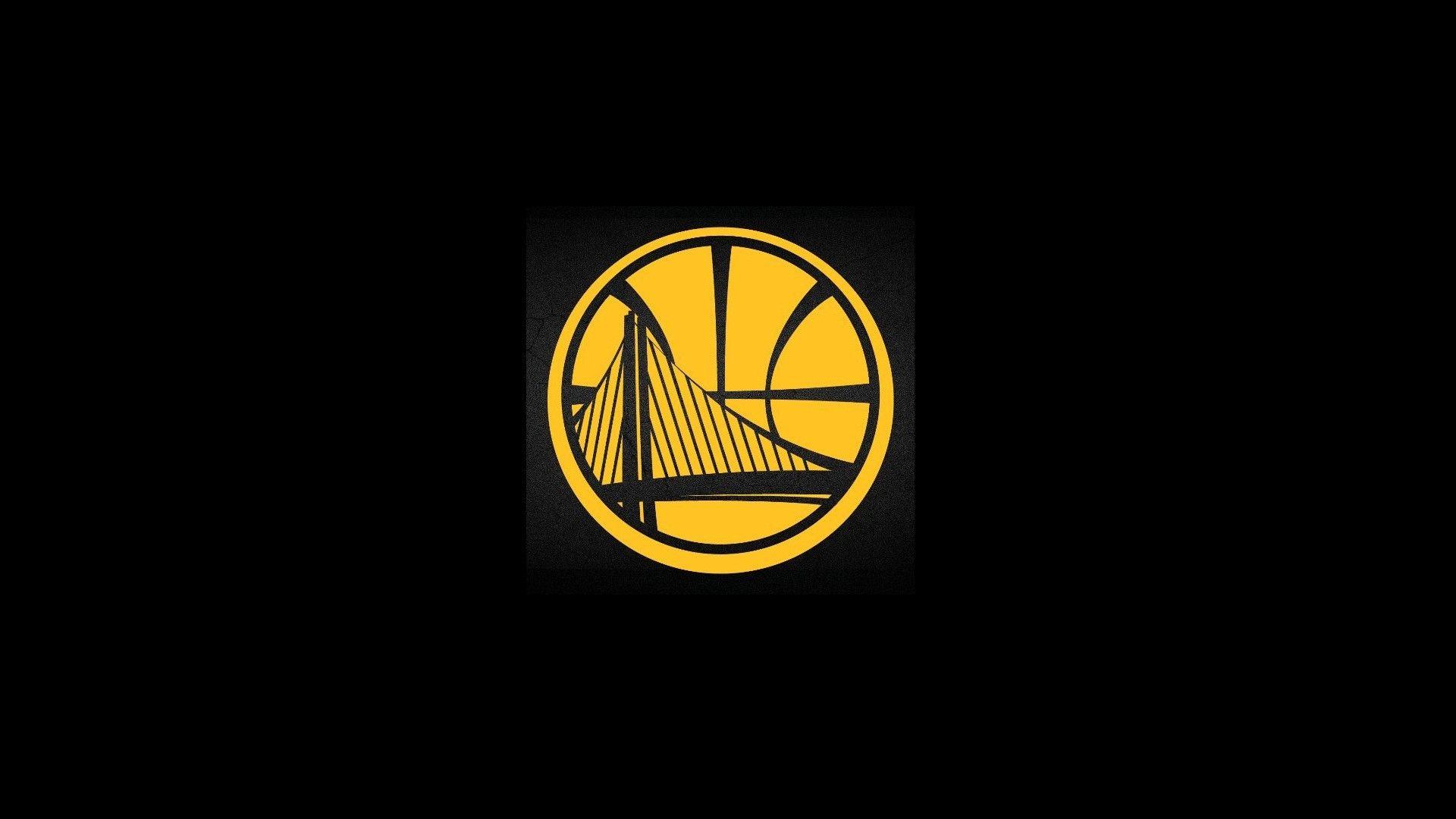 Hd Golden State Warriors Backgrounds 2020 Basketball Wallpaper Golden State Warriors Wallpaper Golden State Warriors Golden State Warriors Logo