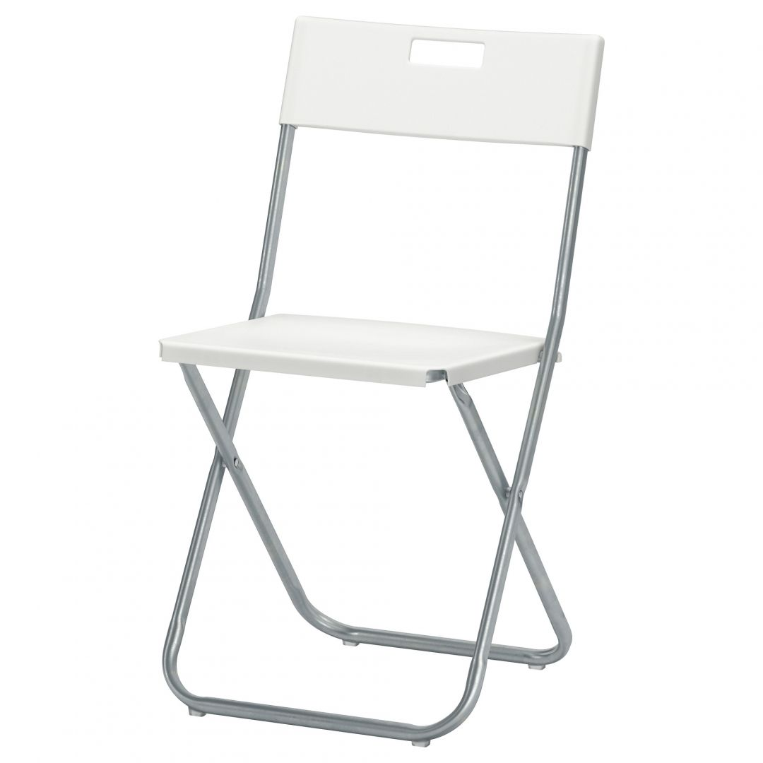 Adorable Where To Folding Chairs Furniture For Home Decoration Ideas From