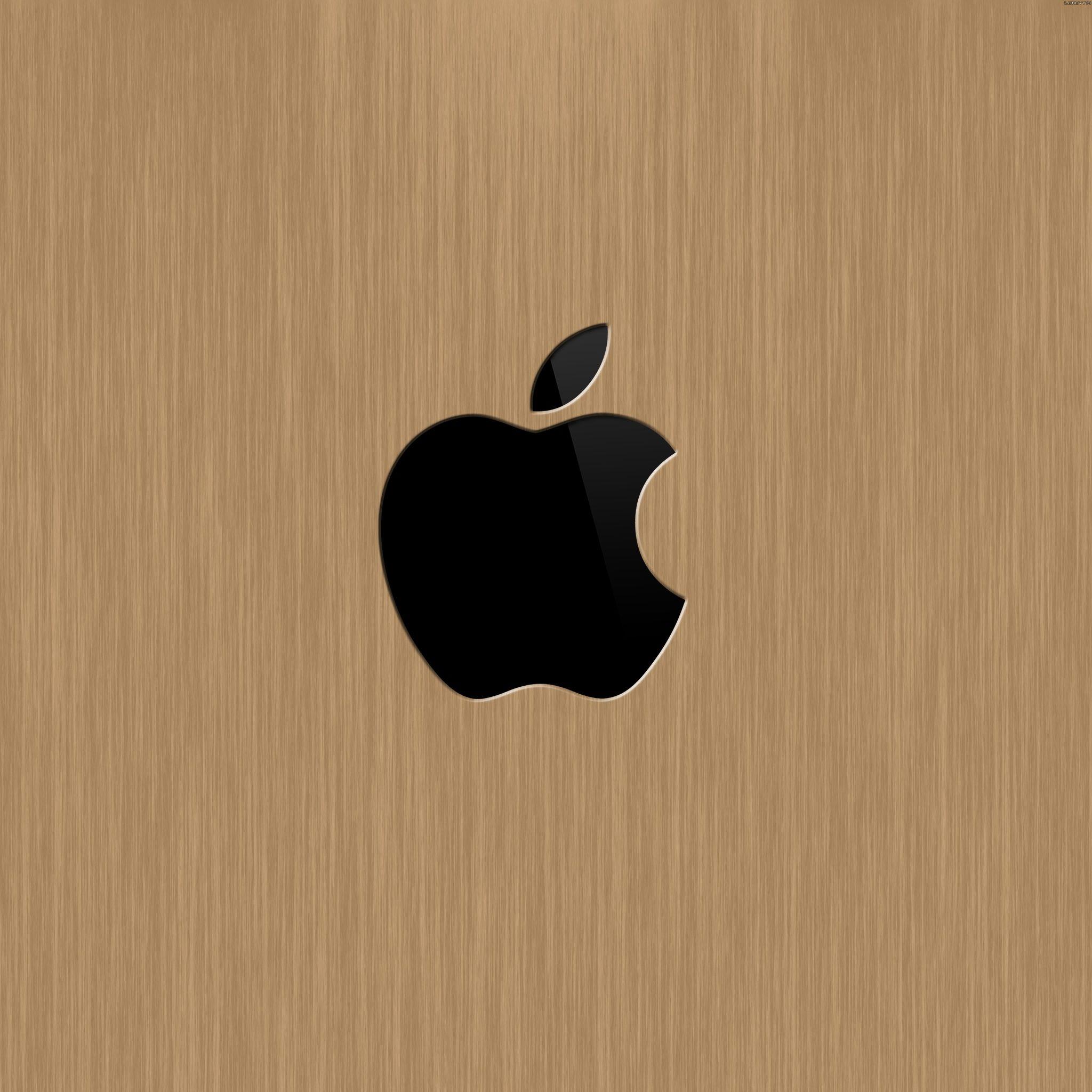 Ipad Retina Wallpaper Ipad Mini Wallpaper Apple Wallpaper Retina Wallpaper