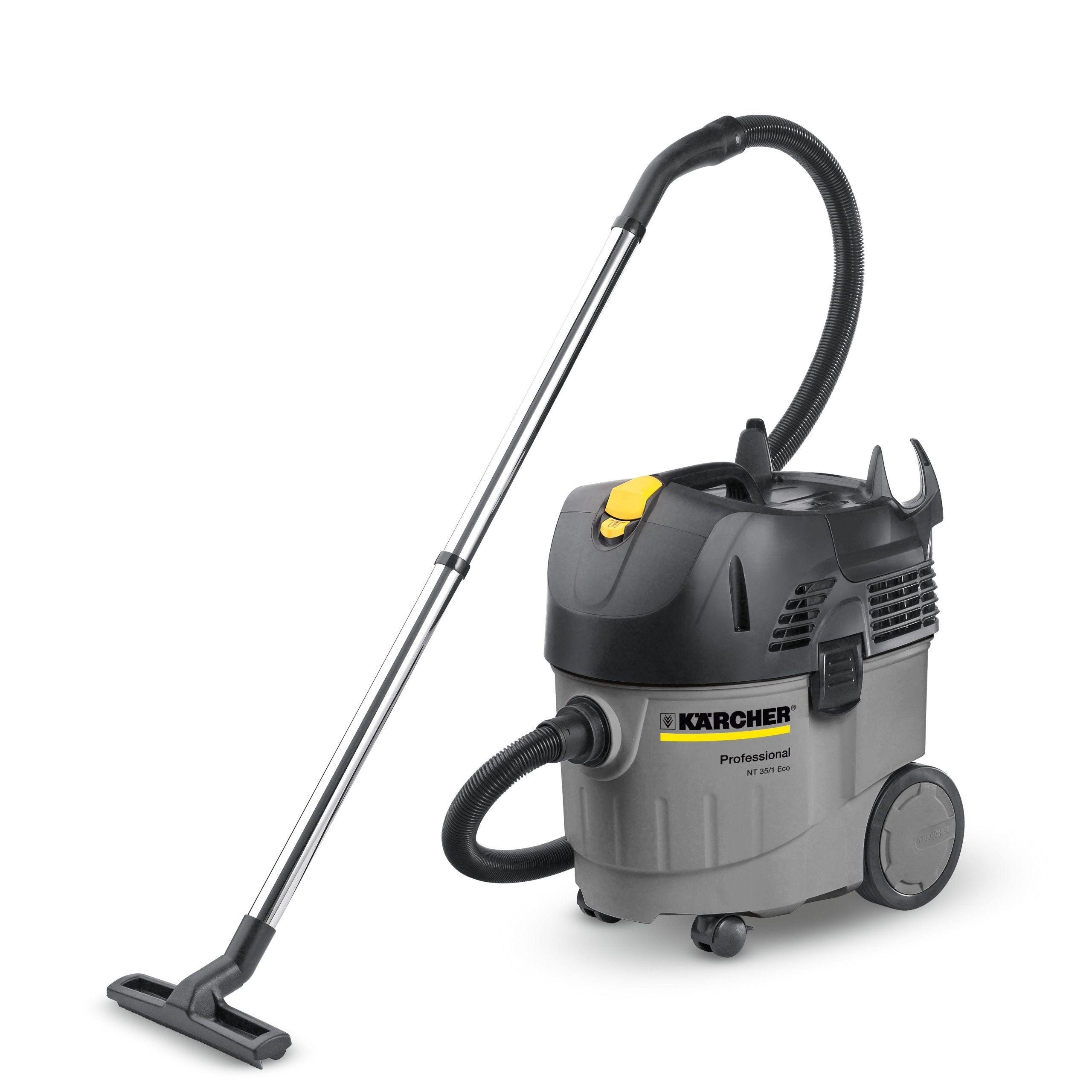 Http Ecx Images Amazon Com Images I 8198p H4dfl Sl1500 Jpg Vacuum Cleaner Wet Dry Vacuum Commercial Floor Cleaning