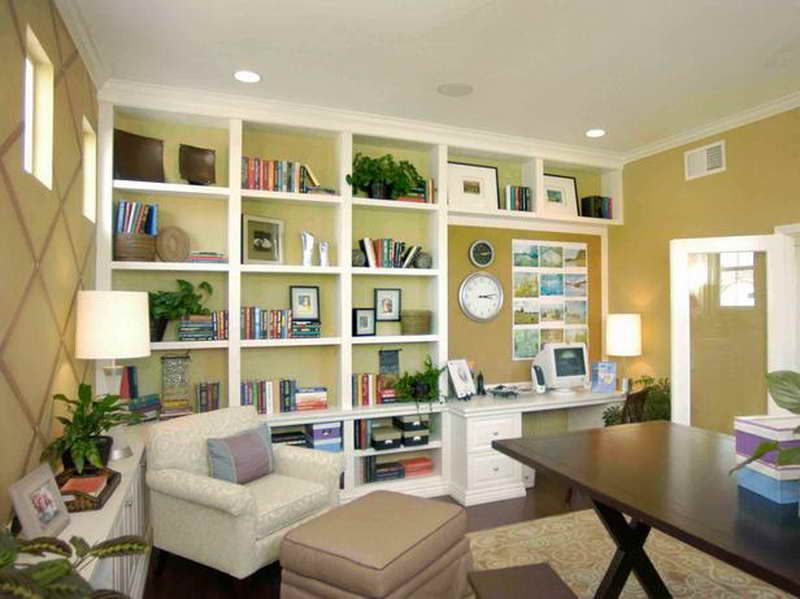 full wall shelving ideas Tags wood brackets wall mounted