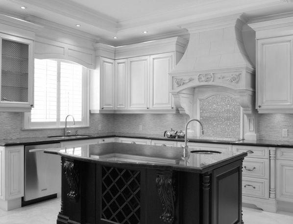 Kitchen Cooker Hoods Plaster Mouldings Plastercovingcornices Co Uk Stone Kitchen Hood Kitchen Hoods Kitchen Cooker Hood