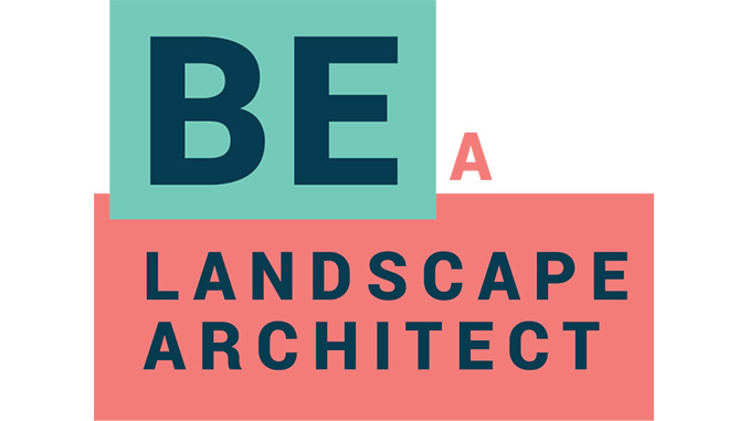 AILA launches 'Be a Landscape Architect' initiative   # ...