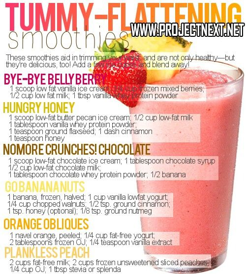10+ Drink ideas   food, food names, smoothies
