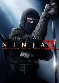 ninja assassin full movie download in hindi dubbed