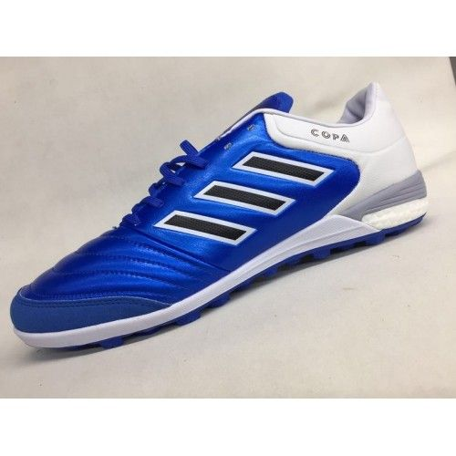 adidas copa tango 17.1 in best adidas copa tango 17.1 in blue white soccer shoes