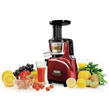 Costco Kuvings Upright Masticating Juicer Juicer For