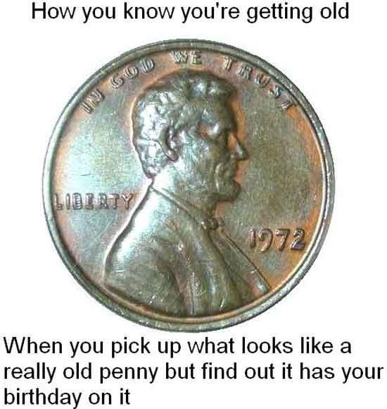 Funny sayings about getting old getting older quotes funny funny sayings about getting old getting older quotes funny bookmarktalkfo Image collections