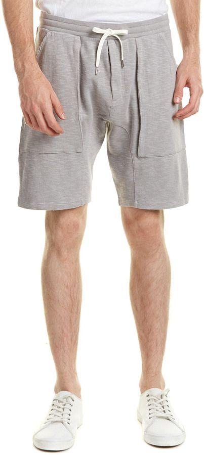 Joe's Jeans Cohen Jogger Short