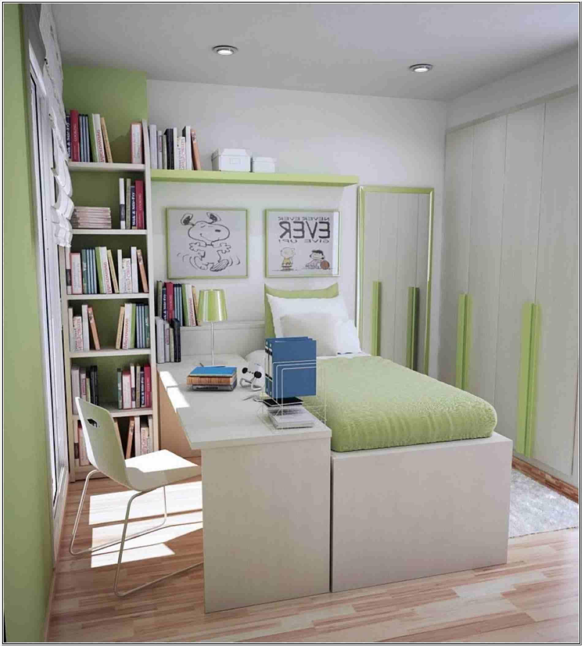 3 Kind Of Elegant Bedroom Design Ideas Includes A
