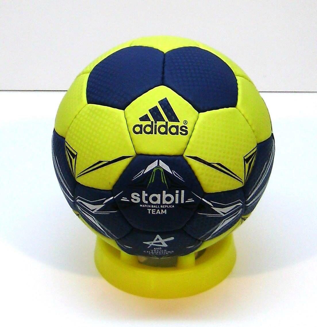 Stabil Adidas   Handball   Pinterest   Stabil und Adidas