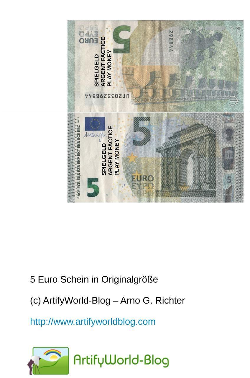 spielgeld zum ausdrucken | Zum ausdrucken | Pinterest | Scrapbook