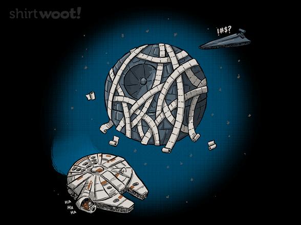Tp Wars 19 00 Free Shipping War Shirt Woot Practical Jokes