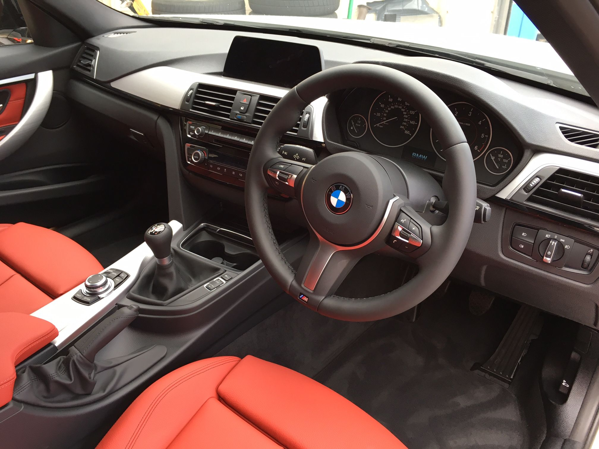 lease the bmw for autograph car information best at capmultiimage prices call experts leasing our on saloon