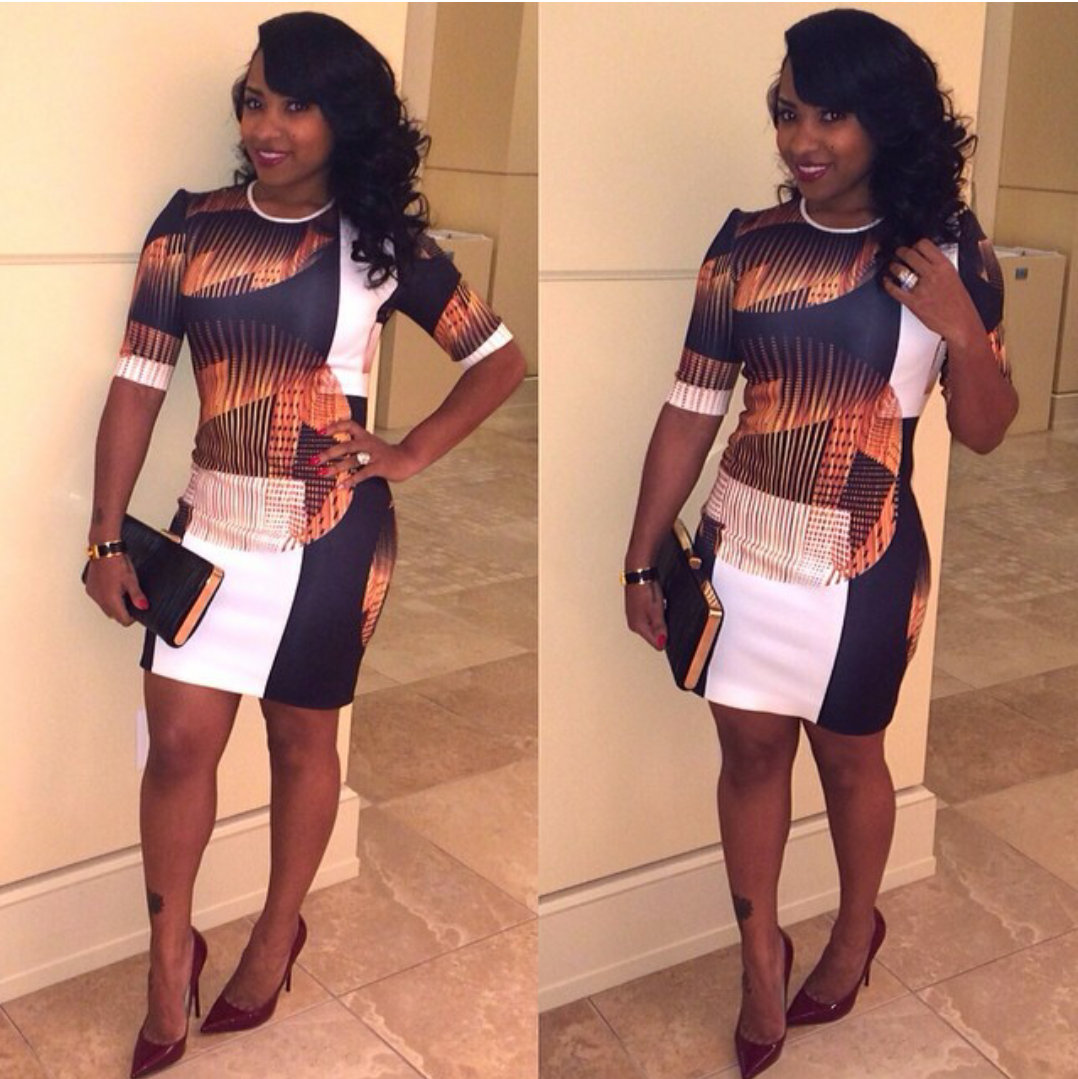 toya wright 2015 - Google Search | CELEB CENTRAL #Families #Faves ...